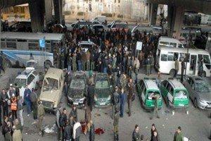 Syrie : À qui profitent les attentats ?  attentat_syrie_midane_01-300x200